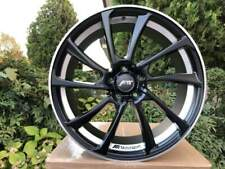 Cerchi 18 - 19 abt mod. dr made in germany