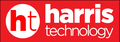Harris Technology au Seller logo