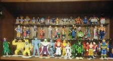 Action Figures DragonBall