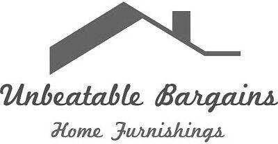 Unbeatable Bargains Home Furnishing
