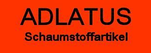 Adlatus-Shop