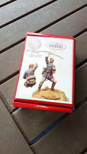 Soldiers officer unionist 1861 soldatino made in italy