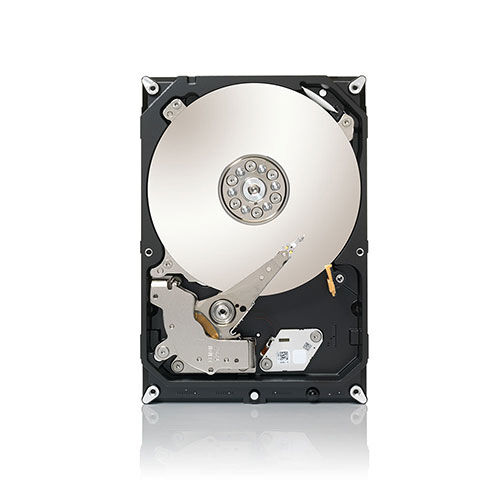 Seagate Desktop HDD