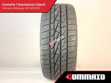 Gomme usate H TYFOON 235 45 R 17 4 STAGIONI