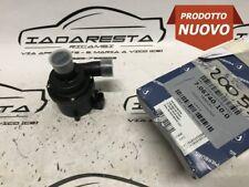 Pompa Acqua Ausiliaria A1 - RS4 - RS5 - RS6 - Polo 6R0965561A