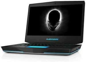 Alienware-14-Laptop-i7-2-4GHz-8GB-750GB-Windows-7-ALW14-1869SLV