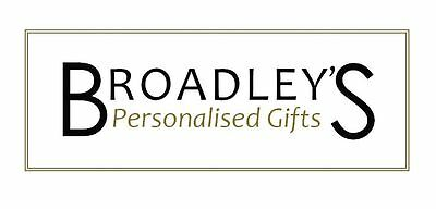 broadleyspersonalisedgifts