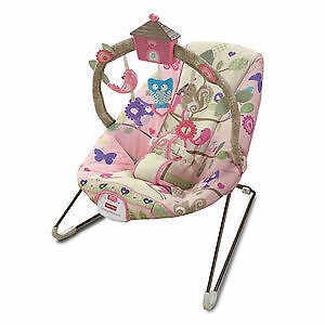 Top 10 Baby Bouncers Vibrating Chairs By Fisher Price