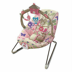Top 10 Baby BouncersVibrating Chairs by FisherPriceeBay