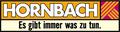 Besuchen Sie den eBay Shop von hornbach_baumarkt_ag!
