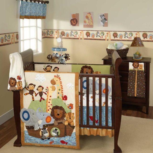 Top 5 Lambs Amp Ivy Crib Bedding Sets Ebay