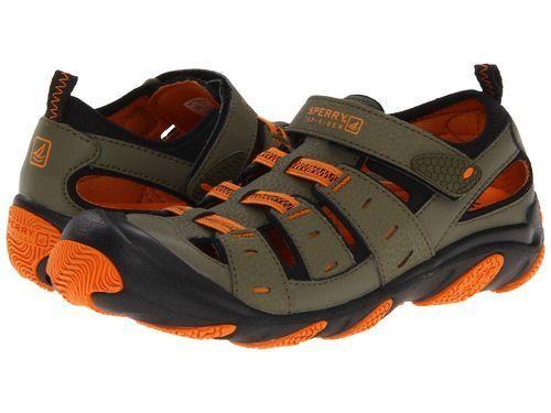 Water Sandals