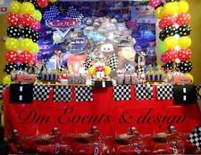 Party Planner feste a tema compleanno