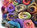 yarn-4-u