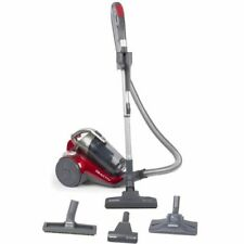 HOOVER RC81_RC25