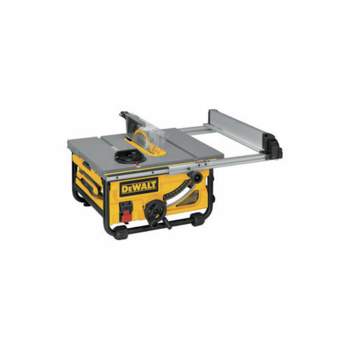 Used Woodworking Machinery South Africa