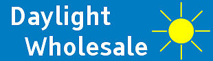 Daylight Wholesale
