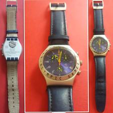 Orologi Swatch Crono Irony OLIMPIADI Sydney