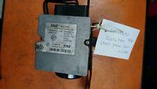 Pompa abs lancia ypsilon 2008 54084819a