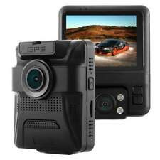 """GS65H DVR Auto LCD 2,4"""" HD Angolo Visione 150° Motion Detection SD G-S"""