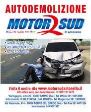 Centralina Motore Hyundai Accent Kefic - 9030930559FH3