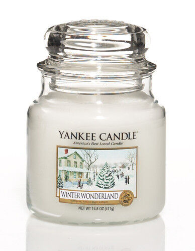 Top 5 Holiday Candle Scents Ebay