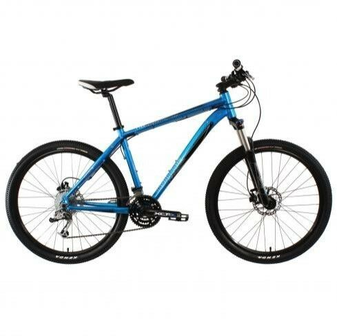 Bmx Bikes For Sale Under 100 Dollars priced under dollars