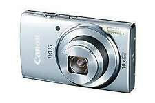 Canon Digital IXUS 155
