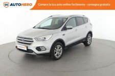 FORD Kuga 1.5 EcoBoost 120 CV S&S 2WD Business