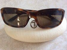 Trussardi occhiali originali