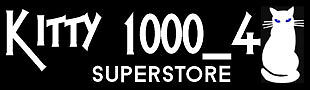 kitty1000_4 superstore
