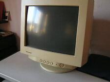 Schermo Computer Diamond AS5S