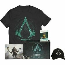Wootbox Collector Assassin's Creed - S