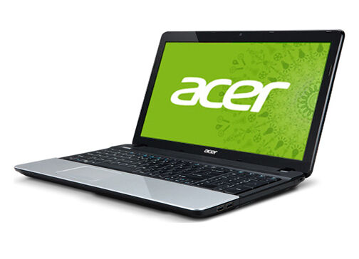 Your Guide to Buying an Acer Aspire 3rd Generation 15.6