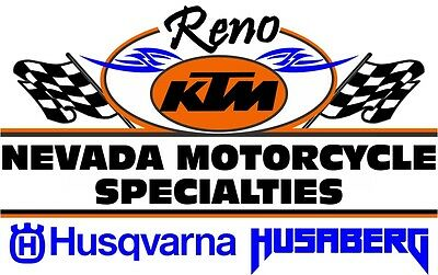 Nevada Motorcycle Specialties