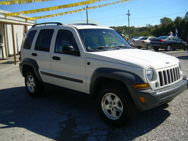 jeep liberty 4x4 2 8 diesel low miles used jeep liberty for sale. Cars Review. Best American Auto & Cars Review