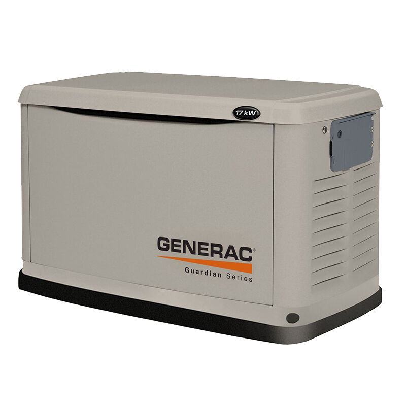 Tips for Buying a Home Generator