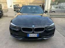 BMW 316 Serie 3 (F30/F31) Touring AUTOMATICA NAVY PDC