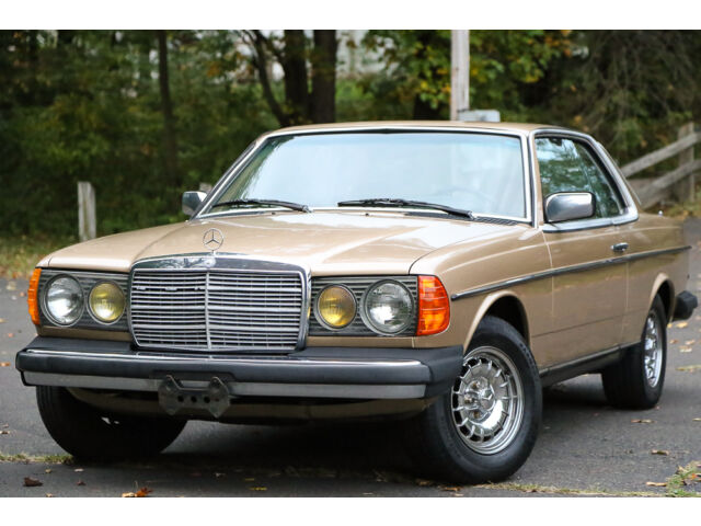 Mercedes benz 300cd turbo diesel for sale for Mercedes benz diesel for sale