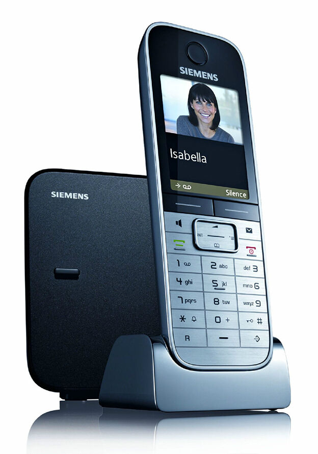 Top 5 Cordless Voip Handsets  Ebay. Roofing Contractor Insurance. Dominican Republic Investment. Air Vent Duct Cleaning Mortgage Lenders In Nj. Moving Companies In Harrisburg Pa. Best Video Game Design School. Engineering Schools In Connecticut. Free Computer Science Courses. Intent To Levy Notice Irs Dental For Children
