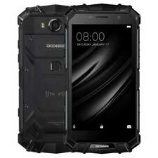 DOOGEE S60 Lite Smartphone Rugged IP68 4GB+64GB Octa Core Android 7.0