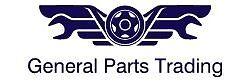 GPT_carparts