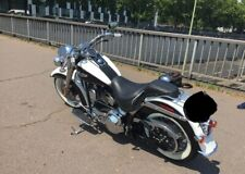 Softail Deluxe 2005