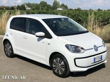 Volkswagen e-up! 82 cv full elettric