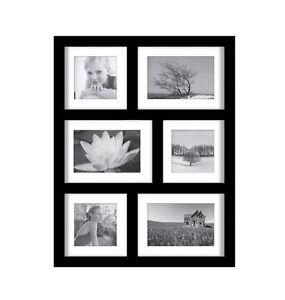 top 5 malden collage frames