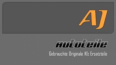 ab-autoteile77