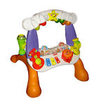 Top 6 Fisher-Price Developmental Baby Toys
