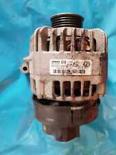 Alternatore Fiat Panda New 1242 benzina 51859038 MS1022118471