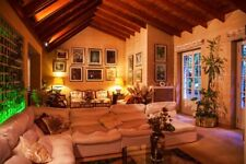 Bed and Breakfast in Villa signorile a Varese