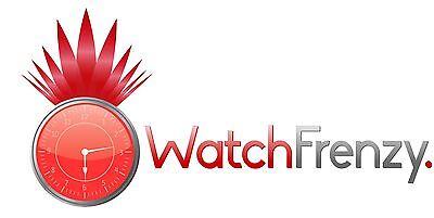 watchfrenzy